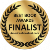 BookFest Finalist Award